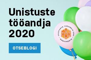 Otseblogi